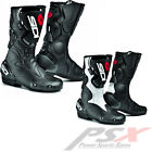 Sidi Ladies Fusion Lei Motorcycle Boot