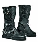 Sidi Adventure Gore Tex Motorcycle Touring Boot