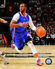 Chris Paul Los Angeles Clippers 2014-2015 NBA Action Photo RO190 (Select Size)