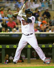 Miguel Sano Minnesota Twins 2015 MLB Action Photo SC163 (Select Size)