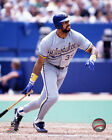 Dave Parker Milwaukee Brewers MLB Action Photo HX120 (Select Size)