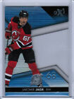 14/15 FLEER ULTRA HOCKEY 2014 EX BASE CARDS ( #1 - #27 ) U-Pick From List $2.49 USD on eBay