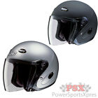 HJC CL-33 Metallic & Matte Motorcycle Helmets