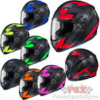 HJC CS-R3 Treague Motorcycle Helmets