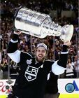 Anze Kopitar Los Angeles Kings 2014 Stanley Cup Action Photo (Size: Select)