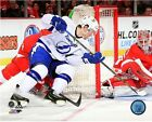 Jonathan Drouin Tampa Bay Lightning 2014-2015 NHL Action Photo (Select Size)