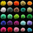 "5PCS Paper Tissue Pom Poms 6"" 8"" 10"" 12"" 14"" Wedding Party Festival Flowe"