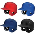 Rawlings CFABHM Pro Coolflo Baseball Batting Helmet Matte Assorted Sizes/ Colors