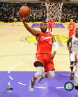 Chris Paul Los Angeles Clippers 2015-2016 NBA Action Photo SP083 (Select Size)