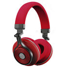 GENUINE Bluedio T3 Bluetooth4.1 Stereo Headsets Wireless Headphone, Built-in Mic