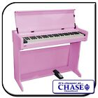 chase pianos