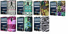 Hard Protector SnapOn Case Phone Cover for LG G Stylo LS770 Stylus G4 H631 MS631