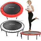 cheap mini trampoline