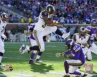 Todd Gurley St. Louis Rams 2015 NFL Action Photo SM142 (Select Size)