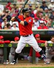 Brian Dozier 2016 Minnesota Twins MLB Action Photo TA010 (Select Size)