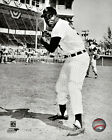 Minnie Minoso Chicago White Sox 1952 MLB Photo PY010 (Select Size)