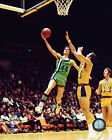 Pete Maravich Atlanta Hawks NBA Action Photo HX096 (Select Size)
