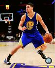 Klay Thompson Golden State Warriors 2014-2015 Action Photo RM145 (Select Size)