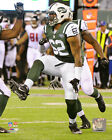 Leonard Williams New York Jets 2015 NFL Action Photo SF020 (Select Size)