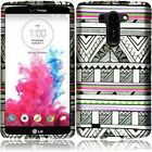 Hard Protector Case Phone Cover for LG G Vista VS880 LG G Pro 2 Lite D631