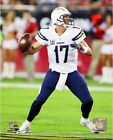 Philip Rivers San Diego Chargers 2014 NFL Action Photo (Select Size) $8.49 USD