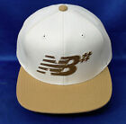 Mens New Balance Icon Snapback - 71180001