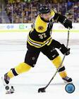Patrice Bergeron Boston Bruins 2015-2016 NHL Action Photo ST120 (Select Size)