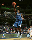 Andrew Wiggins Minnesota Timberwolves 2015 NBA Action Photo SM165 (Select Size)