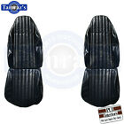 74 Dart Sport / 360 Duster 360 Front & Rear Seat Covers Upholstery New PUI $ USD