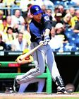 Ryan Braun Milwaukee Brewers 2014 MLB Action Photo (Select Size)