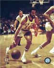 Walt Frazier New York Knicks NBA Action Photo (Select Size)
