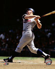 Harmon Killebrew Minnesota Twins Licensed Fine Art Prints (Select Photo & Size)
