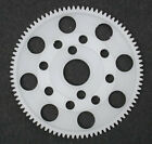 RRP 1987 Robinson Super Machined Spur Gear 48P 87T
