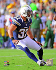 Eric Weddle San Diego Chargers NFL Action Photo PI188 (Select Size) $13.99 USD