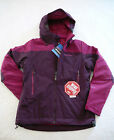 Patagonia Winter Sun Hoody Jacket Windstopper Insulated NWT $299