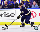 Alexander Steen St. Louis Blues 2014-2015 NHL Action Photo RM246 (Select Size)