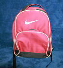 Youth Nike Backpack - BA0358-624