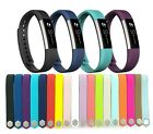 Hellfire Replacement Wristband Bracelet Band Strap for Fitbit Alta & Alta HR