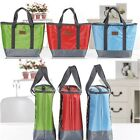 Cooler Insulation bags package Portable hand carry bag Picnic fruits lunch box