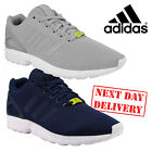 New 2017 Adidas ZX Flux Mens Fashion Running Retro Style Casual Shoes Trainers