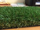 30mm Luxury Artificial Grass, Cheap High Quality Astro Lawn Green Fake Turf