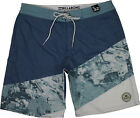 Billabong Slice Lo Tides Boardshorts Ice