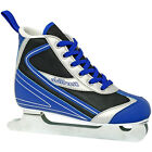 Lake Placid StarGlide Boys Double Runner Ice Skates
