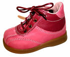 Bundgaard Gr 19 22 23 24 25 Kinderschuhe  Mädchen Stiefeletten Shoes for girls
