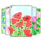 HEAD CASE DESIGNS SPRING FLOWERS HARD BACK CASE FOR APPLE iPAD PRO 9.7