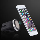 NEW Car Air Vent Phone Holder Mount Stand Magnetic for Phone Cellphone iPhone