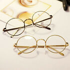 NEW Glasses Clear Lens Eyewear Unisex Retro Eyeglasses Spectacles Eyewear Frame