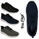 Mens Shoes Ladies Lightweight Mesh Gym Jogging Running Casual Sports Trainers