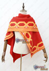 Overwatch Mccree Cosplay Cloak Only One Size