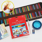 Faber-Castell Coloring Water-soluble Colored Pencil Set Art Paint Drawing Craft